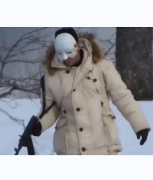 masked-gunman-hoodie