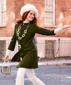 modern-love-lexi-green-coat