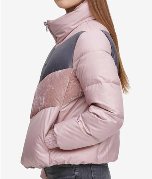 odeya-rush-puffer-jacket