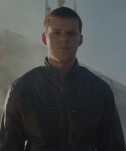otis-leather-jacket