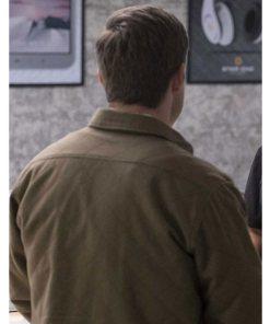 phil-jexi-jacket