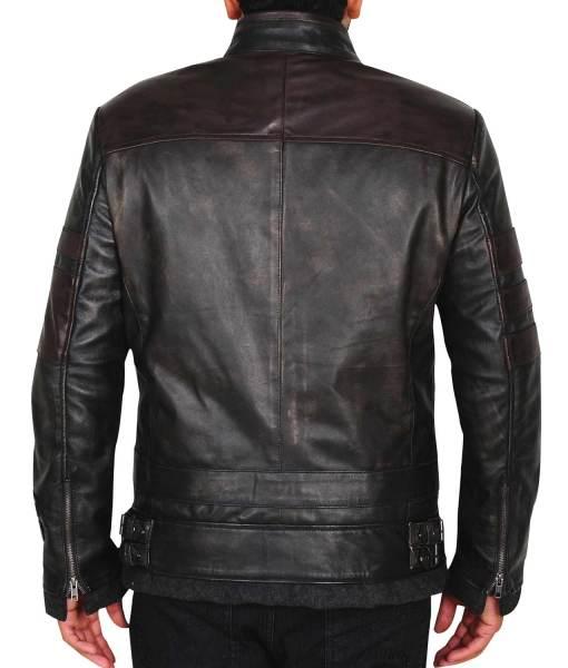 sam-witwer-star-wars-starkiller-leather-jacket