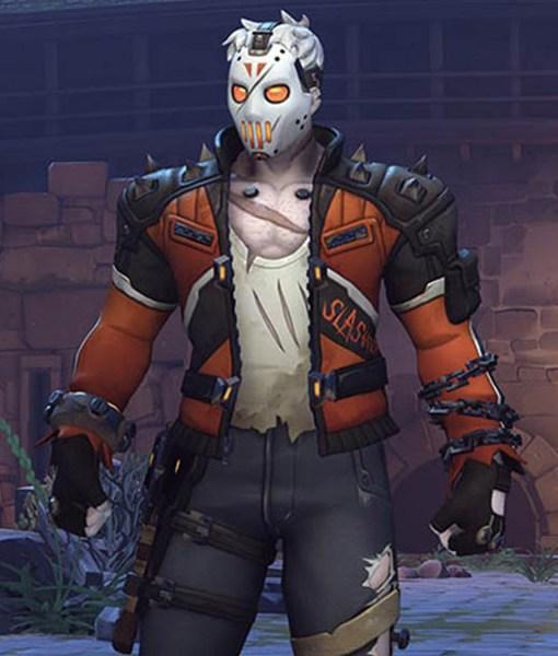 slasher-76-overwatch-jacket