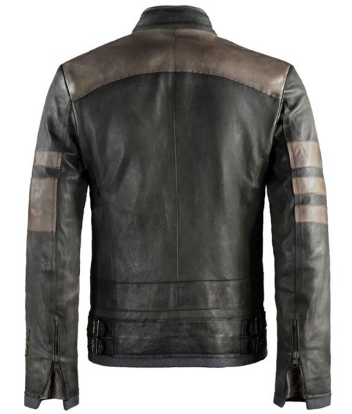 star-wars-starkiller-leather-jacket