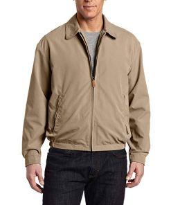 walter-white-jacket