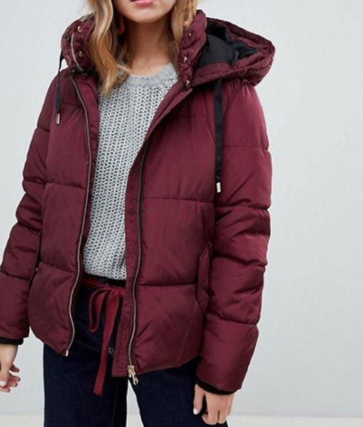 abby-sutton-jacket