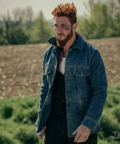 american-gods-mad-sweeney-denim-jacket