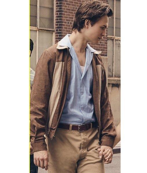 ansel-elgort-west-side-story-tony-jacket