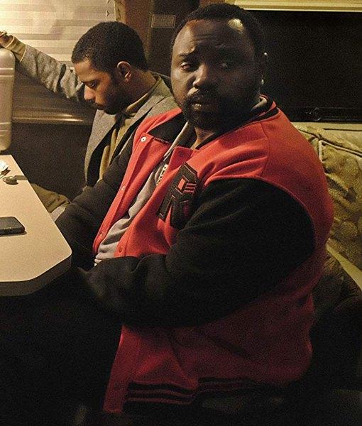 atlanta-letterman-jacket