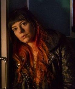 curfew-ruby-newman-leather-jacket