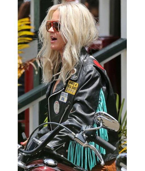 harleys-in-hawaii-katy-perry-biker-jacket