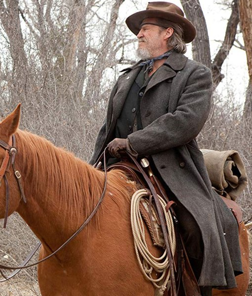 jeff-bridges-true-grit-trench-coat