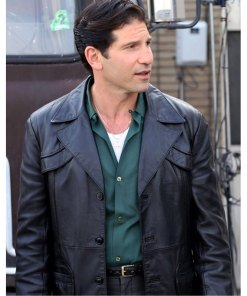 jon-bernthal-the-many-saints-of-newark-coat
