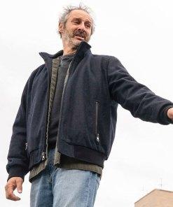 manifest-harvey-stein-jacket