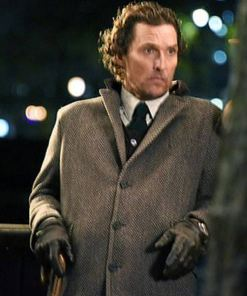 matthew-mcconaughey-the-gentlemen-coat