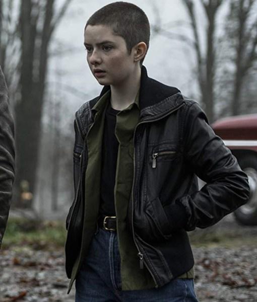 sabrina-susie-putnam-bomber-jacket