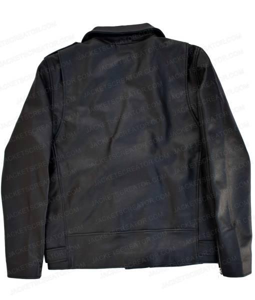 shia-labeouf-indiana-jones-mutt-leather-jacket