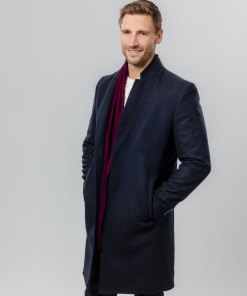christmas-on-my-mind-zach-callahan-coat