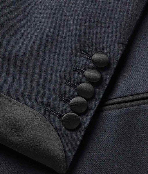 daniel-craig-no-time-to-die-007-tuxedo