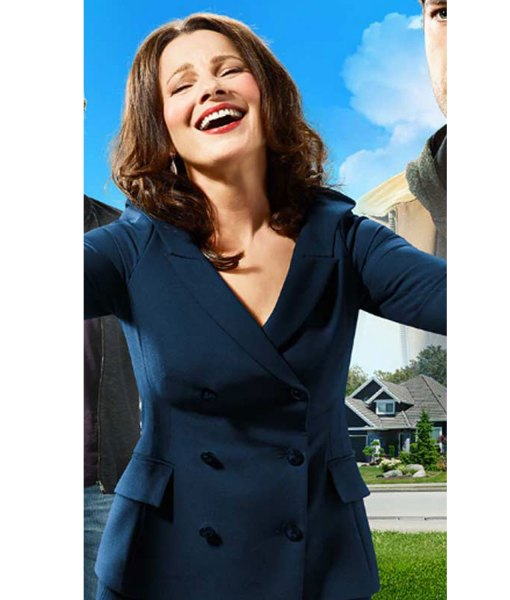 fran-drescher-indebted-linda-jacket