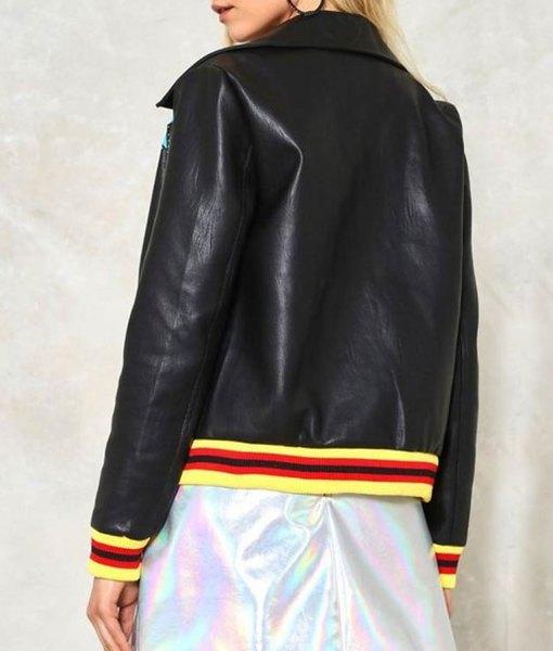 high-school-musical-nini-bomber-jacket