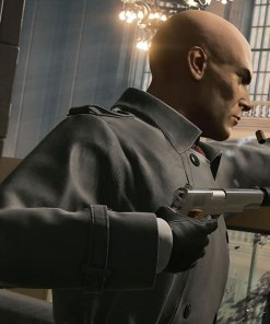 hitman-2-silent-assassin-coat-agent-47-coat