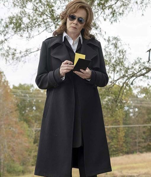 jean-smart-coat