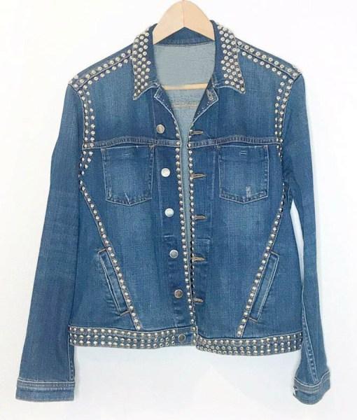 jenn-yu-studded-jacket