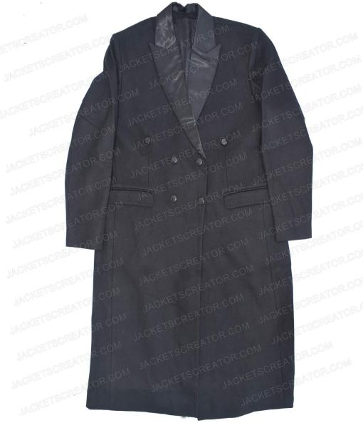 jodie-whittaker-13th-doctor-coat