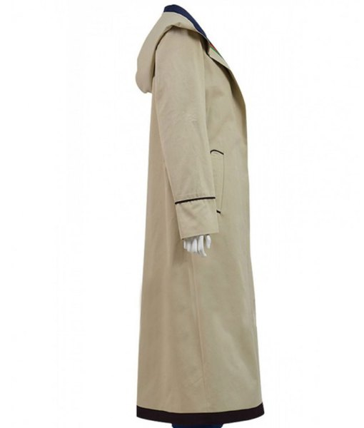 jodie-whittaker-13th-doctor-hoodie-coat