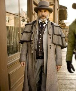king-schultz-coat