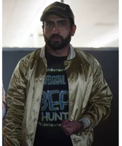 kumail-nanjiani-the-lovebirds-jibran-bomber-jacket