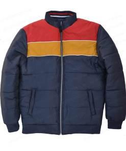 locke-key-tyler-locke-jacket