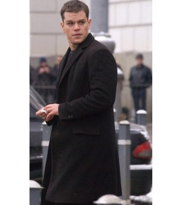 matt-damon-the-bourne-supremacy-coat