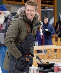 murray-love-in-winterland-brett-hollister-parka