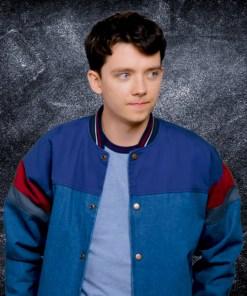 otis-milburn-blue-jacket