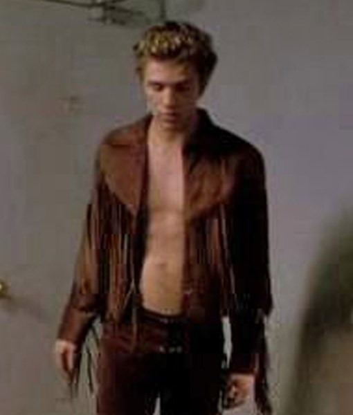 ryan-phillippe-54-leather-jacket