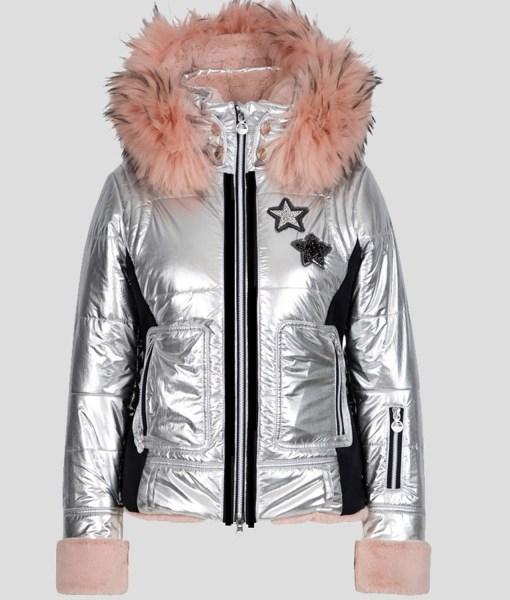 sarah-wright-spinning-out-mandy-davis-jacket