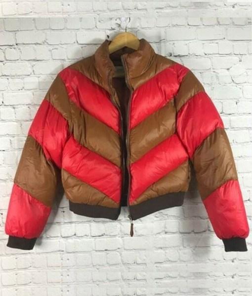 serena-baker-puffer-jacket