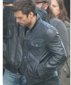 the-falcon-and-the-winter-soldier-bucky-barnes-blue-jacket