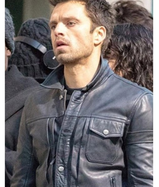 the-falcon-and-the-winter-soldier-bucky-barnes-blue-leather-jacket