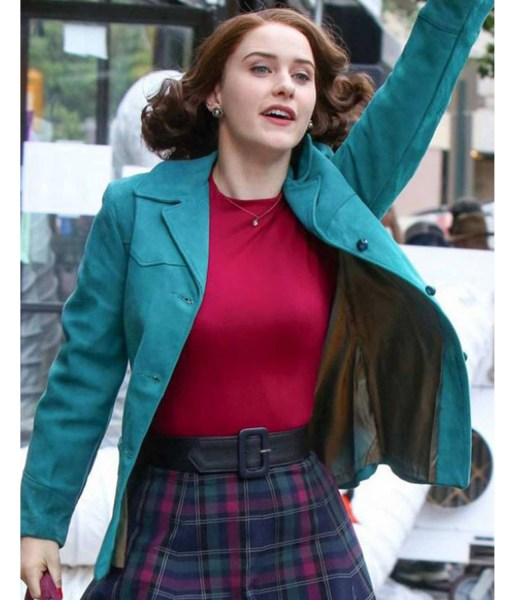 the-marvelous-mrs-miriam-maisel-blue-jacket