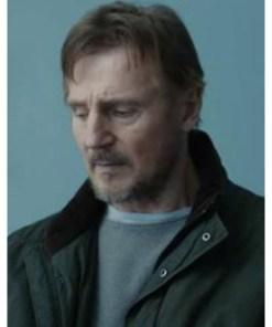 tom-ordinary-love-jacket
