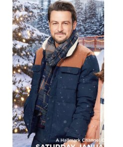 tyler-hynes-winter-in-vail-owen-jacket