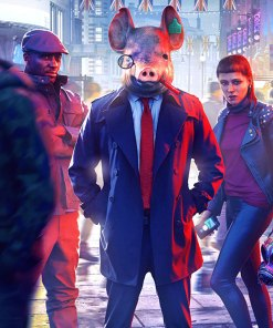 watch-dogs-legion-peacoat