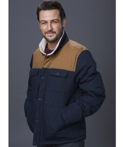 winter-in-vail-owen-jacket