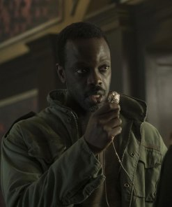 altered-carbon-ato-essandoh-jacket
