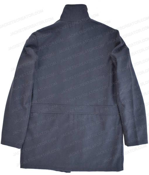 defending-jacob-andy-barber-coat