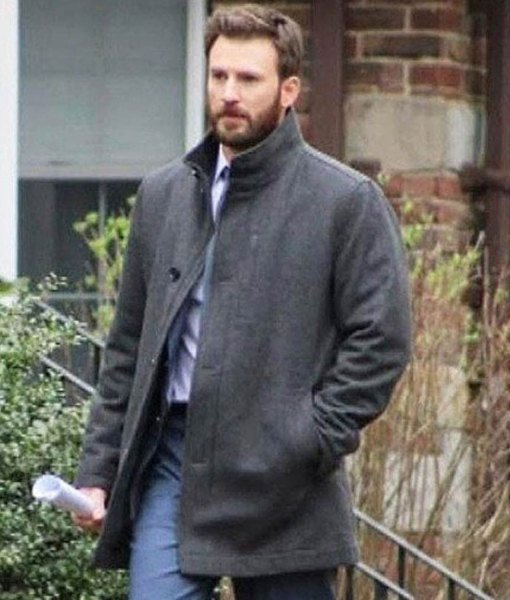 defending-jacob-chris-evans-coat