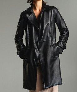 dinah-drake-dobule-breasted-coat
